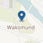 """Niepubliczne Przedszkole im. """"Wróbelka Elemelka"""" na mapie"""