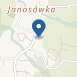 Przedszkole Niepubliczne Zg. Sióstr Służebniczek Ochronka św. Józefa na mapie