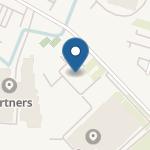 Przedszkole Specjalne w Specjalnym Ośrodku Szkolno-Wychowawczym w Łowiczu im. Jana Brzechwy w Łowiczu na mapie