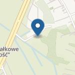 """Niepubliczne Przedszkole """"Kraina Odkrywcy"""" na mapie"""