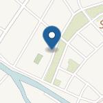 """Niepubliczne Przedszkole """"Bajkowy Świat"""" w Kaliszu na mapie"""