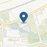 """Niepubliczne Przedszkole """"Violinek"""" na mapie"""