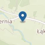 """""""Fajne Przedszkole"""" Przedszkole Niepubliczne na mapie"""
