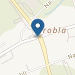 """Centrum Rozwoju Dzieci i Młodzieży Niepubliczne Przedszkole """"Pliszka"""" na mapie"""