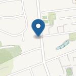 Eukids w Sopocie na mapie