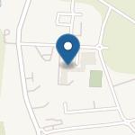 Przedszole nr 1 w Pelplinie w Zespole Kształcenia i Wychowania nr 1 w Pelplinie na mapie