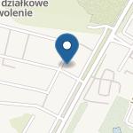 Akademia Malucha Puchatkowo na mapie