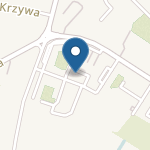 """Niepubliczne Przedszkole """"Rodzinny Klub Słoneczko"""" na mapie"""