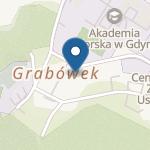 Edu-Zielony Zakątek na mapie
