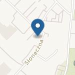 """Prywatne Przedszkole """"Trele-Morele"""" na mapie"""