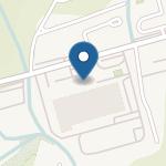 Hipciowe Przedszkole na mapie