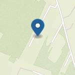 Franiówka na mapie