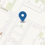 Hipopo Niepubliczne Przedszkole Xxi Wieku Centrum Edukacji Lokalnej na mapie