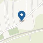 Lokomotywa - Niepubliczne Przedszkole w Tarnowie na mapie