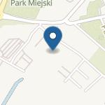 Niepubliczne Przedszkole z Oddziałami Integracyjnymi i Specjalnymi na mapie
