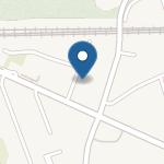 Księga Przygód Językowe Przedszkole Niepubliczne w Opolu na mapie
