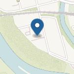 Akademia Szkraba Montessori na mapie