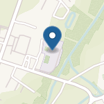 Przedszkole Publiczne nr 1 w Wieprzu na mapie