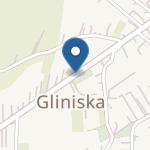 Grażyna Piotrowska Mała Akademia -Przedszkole Językowo-Artystyczne na mapie
