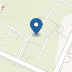 """Niepubliczne Przedszkole """"Akademia Przedszkolaka Montessori"""" w Rzeszowie na mapie"""