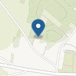 """Niepubliczne Przedszkole """"Bajkowa Chatka"""" na mapie"""