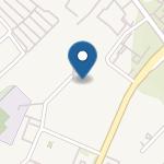 """Niepubliczne Przedszkole Specjalne """"Tęczowy Świat"""" na mapie"""