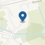 Przedszkole Niepubliczne Akademia Malucha na mapie