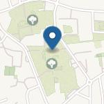 """Niepubliczne Przedszkole """"U Michalitek"""" na mapie"""