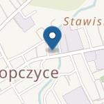 """Niepubliczne Przedszkole """"Bajkowy Zakątek"""" na mapie"""