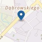 Przedszkole Maluszkowo 2 na mapie