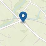 """Niepubliczne Przedszkole Integracyjne """"Chatka Małego Skrzatka"""" na mapie"""