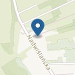 Fundament Niepubliczne Przedszkole Montessori na mapie
