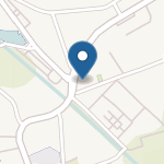 """Niepubliczne Przedszkole Metematyczno-Przyrodnicze """"Entliczek"""" na mapie"""