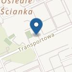 Katolickie Przedszkole im. Ks. Franciszka Blachnickiego nr 2 w Białymstoku na mapie