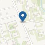 Niepubliczne Przedszkole Artystyczne Re Re Kum Kum na mapie