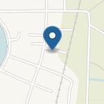 Niepubliczne Przedszkole Bajkowa Akademia na mapie
