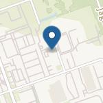 Prywatne Przedszkole Montessori z Oddziałami Specjalnymi w Skarżysku-Kamiennej na mapie