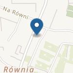 Niepubliczne Przedszkole Fiku Miku 2 na mapie