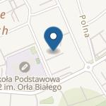 Przedszkole Specjalne Zespół Szkół nr 3 w Golubiu-Dobrzyniu na mapie