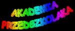 Akademia Przedszkolaka Publiczne Przedszkole Językowe w Biłgoraju na mapie